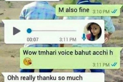 Height of insult