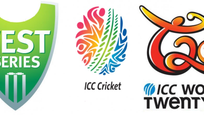 Which Cricket Format do you like?