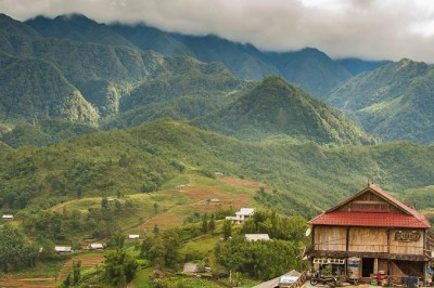 Top 10 places to visit in Laos