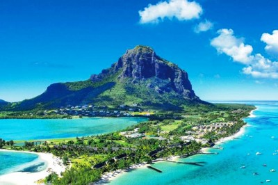 Best Tourist Destinations To Visit In Mauritius