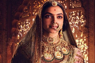 Will you watch Padmavat?
