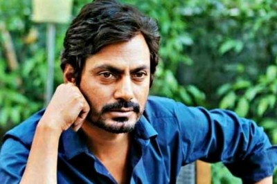 5 things which makes Nawazuddin Siddiqui stand out from rest