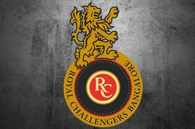 Royal Challengers Bangalore Team Review