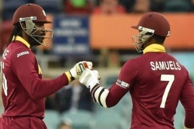 Top 10 highest partnerships in ODIs