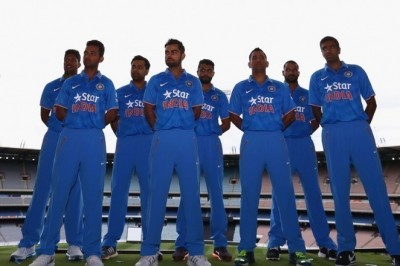 Is Current Indian T20I team is the Best of All?