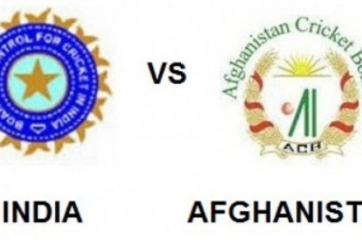 Afghanistan tour off India- India squad analysis