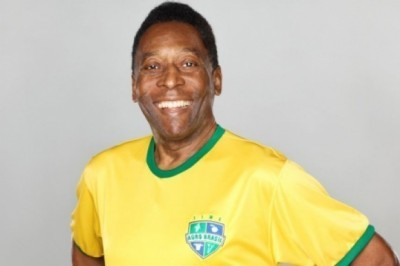 5 Pele Records that may Remain Unbeaten